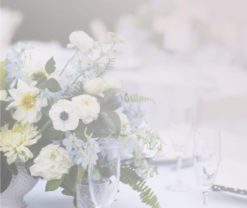 Apa arti dari sebuah pernikahan