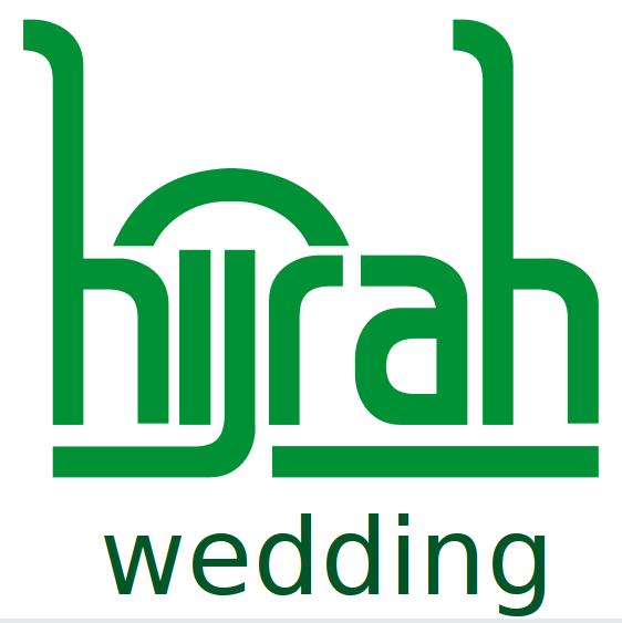 Hijrah Wedding