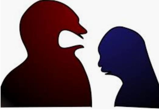 Isteri pukuli suami dalam sebuah video viral, lebih mengetahui apa itu kekerasan dalam rumah tangga